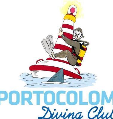 Portocolom Diving Club
