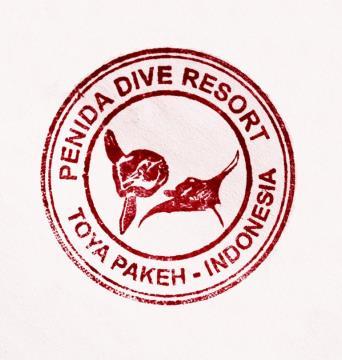 Penida Dive Resort