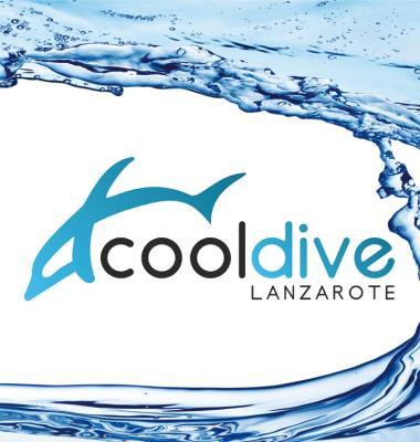 Cool Dive Lanzarote
