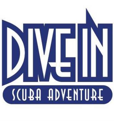 Dive In Soma Bay