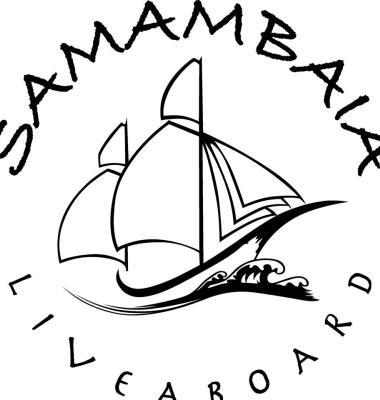 MV Samambaia