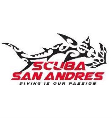 Scuba San Andres