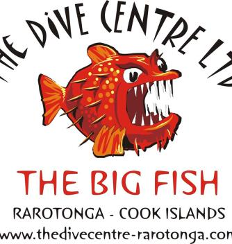 The Big Fish Dive Center