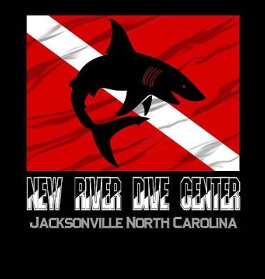 New River Dive center
