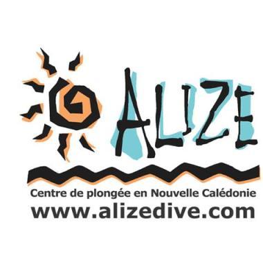 Elize Dive