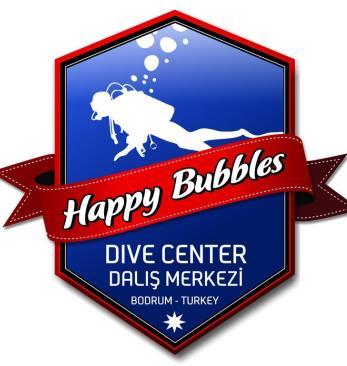 Happy Bubbles Diving Center