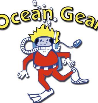 OCEAN GEAR