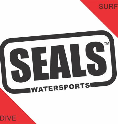 Seal Watersports