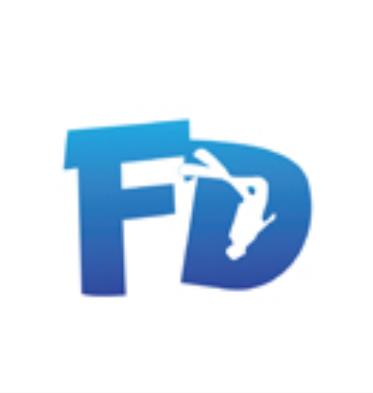 French Divers Ltd
