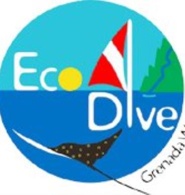 Eco Dive & Trek