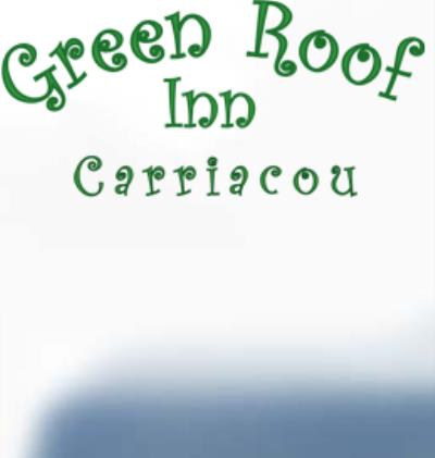 Green Roof Inn