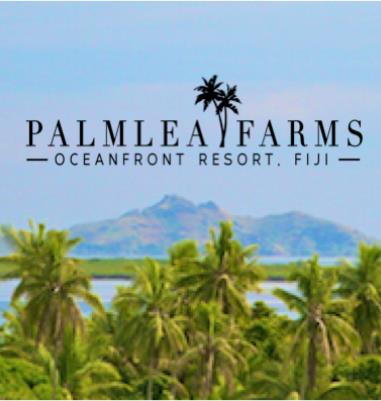 Palmlea Farms Lodge & Bures