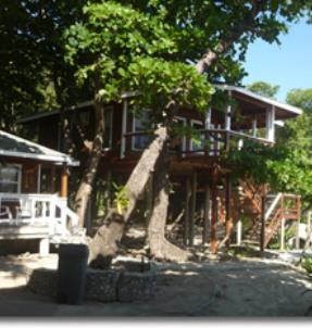 Foster's West Bay Resort