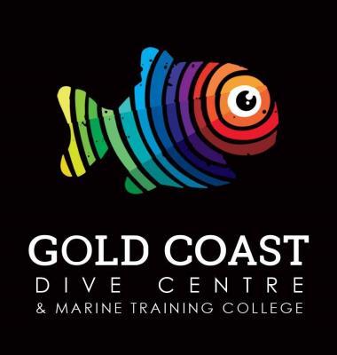 Gold Coast Dive Centre