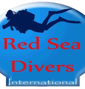 Divers International (Headquarters)