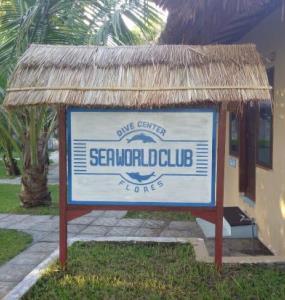 Sea World Club