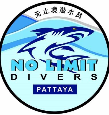No Limit Divers