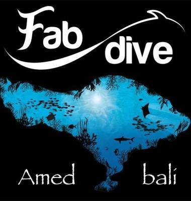 Bali Fab Dive