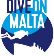 Dive on Malta