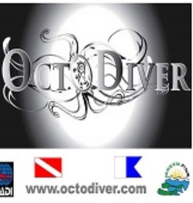 OctoDiver Dive Centre