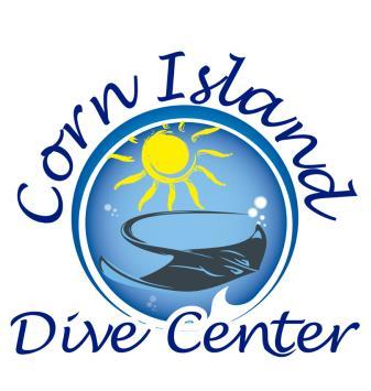 CORN ISLAND DIVE CENTER