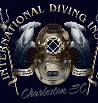 International Diving Institute
