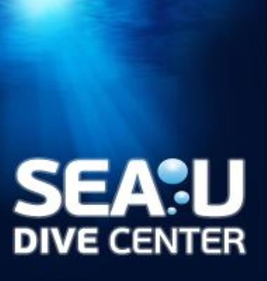 SEA U Dive Center