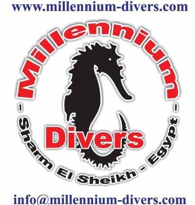 Millennium Divers
