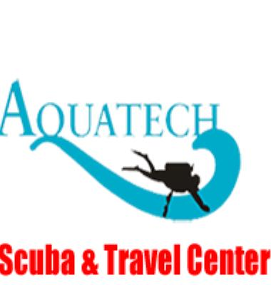 Aquatech Scuba Center