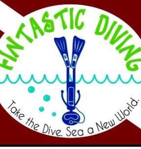 Fin-Tastic Diving