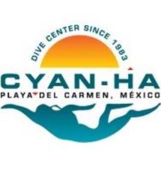 Cyan-Ha Dive Center