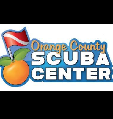 OC Scuba Center