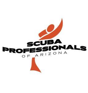 Scuba Professionals