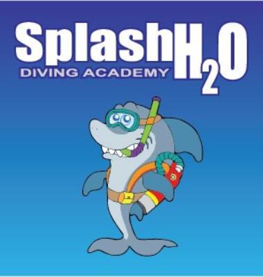 Splash H20 SA