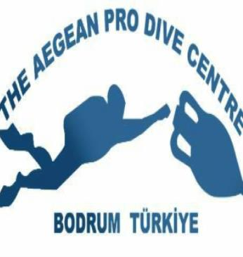 Aegean Pro Dive Centre