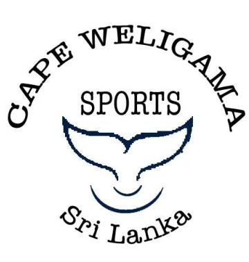 Cape Weligama Sports Centre