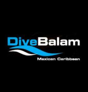 Dive Balam