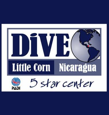 Dive Little Corn
