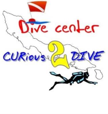 CURious2DIVE