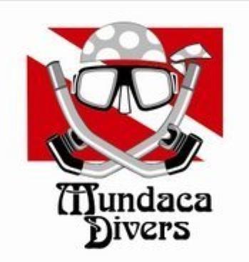 Mundaca Divers
