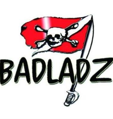 Badladz Dive Resort