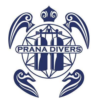 Prana Divers