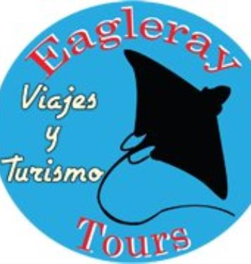 Eagleray Tours