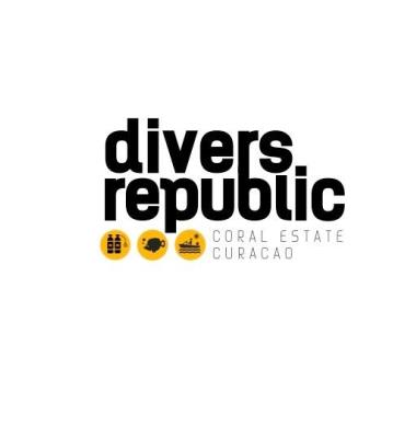 Divers Republic