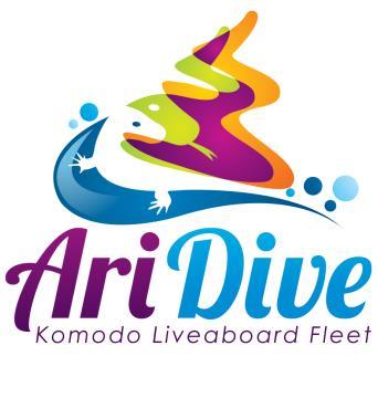 Aridive