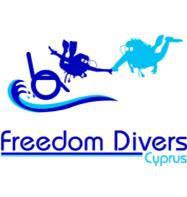 Freedom Divers Cyprus