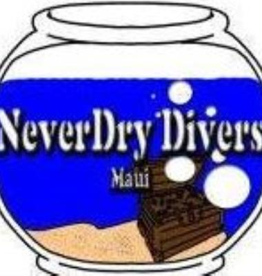 NeverDry Divers