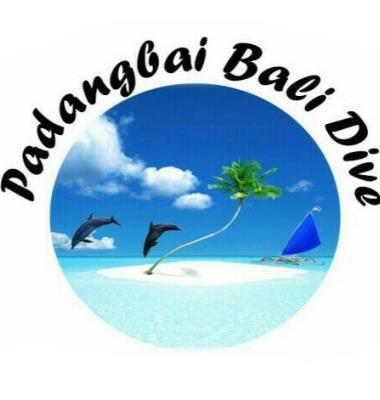 Padangbai Bali Dive