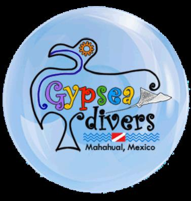 Gypsea Divers
