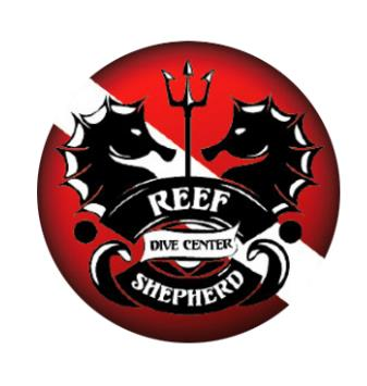 Reef Shepherd